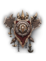 Elderknight's Avatar