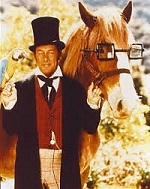 DoctorDolittle's Avatar