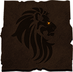 Image result for warmane icon